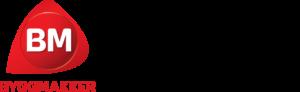 Logo ByggMakker_TeamProff