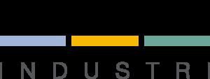 Logo Frydenbo Industri