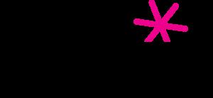 Logo Hackit