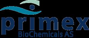 Logo Primex