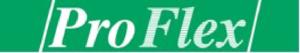 Logo ProFlex
