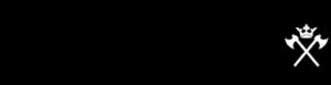 Logo Skyss