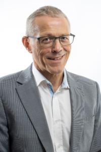 Øyvind Risnes